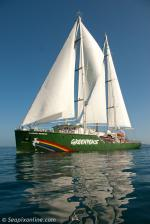ID 8520 Rainbow Warrior (3)